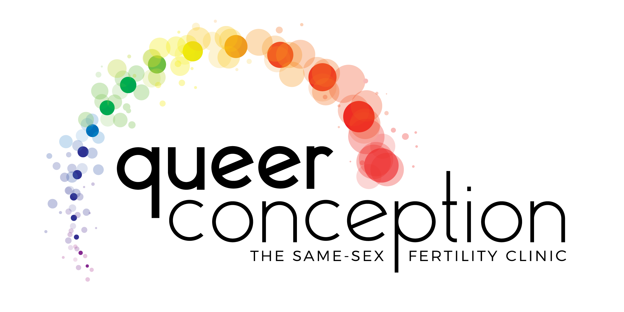 Queer Conception